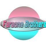LOGO_Faraone Brothers