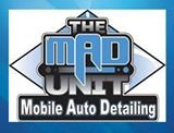 LOGO_The MAD Unit